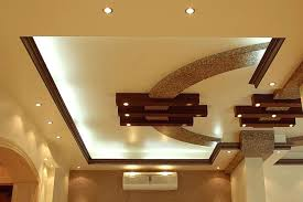 roof ceilings designs roof ceiling designs the best pop ceiling design ideas on false