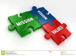 Image result for mission vision goals