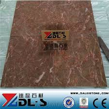 china polished louis agate venice red marble tiles slabs chinese natural inness bookmatch tv set wall floor covering opus pattern jumbo project