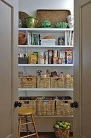 Household Storage Ideas
