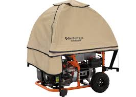 portable generators. Alternative Views: Portable Generators