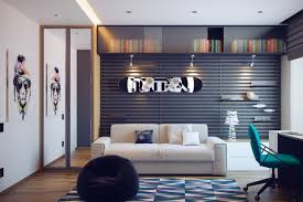 bedroom design for teenagers. Creative Bedrooms That Teen Room Designs Good Living Interior Design Photo Gallery Bedroom For Teenagers S