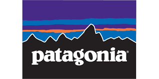 Workday und Patagonia