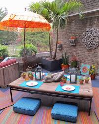 outdoor floor cushions. Repurposed Materials Patio Eclectic With Outdoor Floor Cushions Contemporary Candle Lanterns A