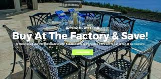 image outdoor furniture. Outdoor Furniture Greenville Sc Used Office Special Rocking Chairs Image