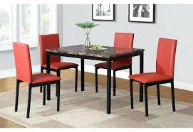 full size of kitchen dining table and 4 chairs ikea round sets room furniture love good