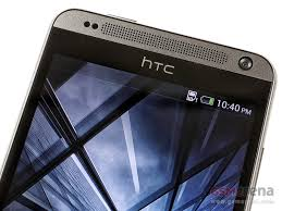 HTC Desire 700 dual sim pictures ...