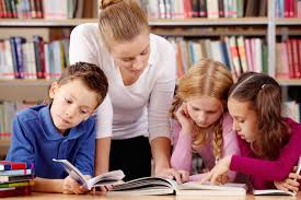 writing a essay structure uk