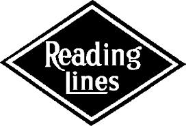 Reading Company Wikipedia