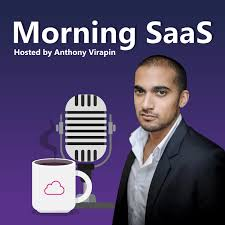 Morning Saas