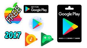 google play gift card codes no survey unused codes list