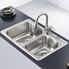 kitchen basin sink