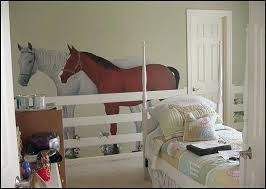 Horse Themed Bedroom Decorating Ideas Best Horse Themed Bedrooms Ideas On  Horse Rooms Girls Horse Rooms And Cowgirl Room Bedroom Furniture Ideas