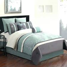 jcpenney bedding sale – dale willet