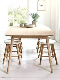danish style dining table dining table interior dining table room chairs teak round and dining table