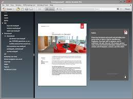 architecture design portfolio layout. Pdf Portfolio Layouts Downloads Architecture Design Layout