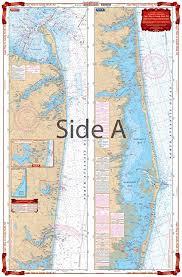 Amazon Com Waterproof Charts Standard Navigation 56 Cape