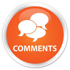Boosting YouTube Visibility with Comments - PerformicsPerformics