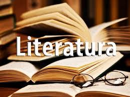 LIBROS DE LITERATURA, FREE EBOOKS PDF EN DESCARGA DIRECTA