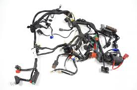 wiring diagram besides 2009 polaris rzr 800 wiring discover your rzr 1000 wiring harness diagram polaris