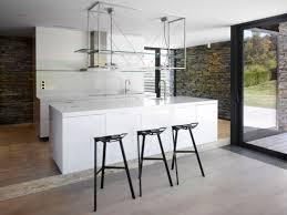 Modern Kitchen With Bar 30 Kitchen Bar Stools Ideas Kitchen Bar Stools Countertop