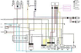john deere wiring schematic wiring diagram load john deere l130 electrical diagram wiring diagram user john deere 455 wiring schematic john deere l130