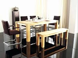 41 Billig Moderne Lampen Esstisch Design