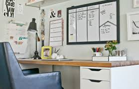 cool home office ideas mixed. Full Size Of Office:home Office Ideas For Men Building Designers Upholstery Awesome Mens Home Cool Mixed