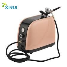 airbrush makeup makeup airbrush makeup makeup supplieranufacturers at alibaba