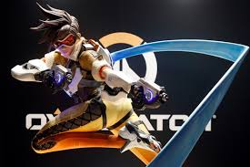 Like winston, you have to look at the details to really notice the changes to tracer in overwatch 2. Espn Leaks Overwatch 2 Content Before Blizzcon Hypebeast