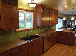 Kitchen Cabinets Mission Style Mission Style Kitchen Cabinets 2 Hq Home Design Idea