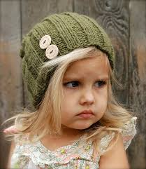 Child Knit Hat Pattern Adorable 48 Mustsee Knit Hat Patterns