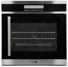 Side Hinged Ovens at US Appliance