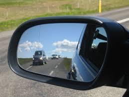 <b>Зеркало заднего вида</b> — Википедия