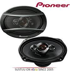 pioneer speakers 6x9. pioneer ts a6933is 6x9\ pioneer speakers 6x9