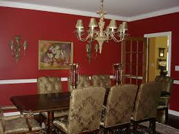 red upholstered dining room chairs. Red Upholstered Dining Room Chairs For Modern Concept Reupholster Ideas I