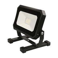 Commercial Electric Work Light Extraordinary Commercial Electric Work Lights Commercial Lighting The Home Depot
