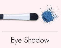 how to choose eye shadow brush eye shadow brush how to choose the right