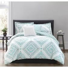 bedding queen c and teal comforter set bed spread sets navy comforter set teal