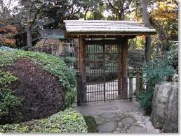 Small Picture 310 best Zen Japanese Gardens images on Pinterest Japanese