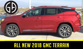 2018 gmc granite. wonderful gmc image may contain car and text on 2018 gmc granite a