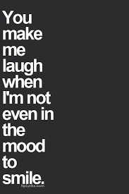 You Make Me Happy Quotes Cool You Make Me Happy Quotes Quote Of The Day 48 Best Two Peas In A