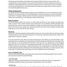 proposal essay topic list thesis topics analysis research paper good proposal essay topics how to write a good proposal essay sample examples