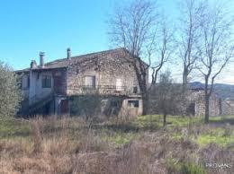 maison à vente à vallon pont d arc trovit