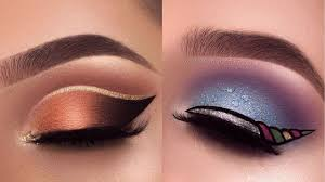 15 diffe eyeliner eye makeup looks