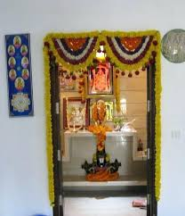 pooja room decoration ideas room designs for pooja room flower decoration ideas pooja room decoration ideas