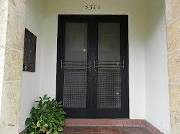 elegant double front doors. Door Designs For Main Entrance Inspirational Elegant Double Front Doors Decoration N