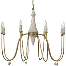 Full Size of Chandeliers Design:magnificent Nadia Chandelier Gabby  Candelabra Inc And Q Circle Candle ...