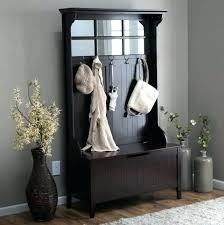 bench and coat rack entry storage bench with coat rack entryway storage bench and coat with regard to bench coat deacon bench with coat rack plans