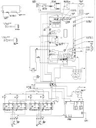 Sve47600 electric slide in range wiring information parts diagram